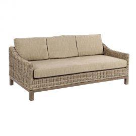 Canapea SANTAREM 3 locuri