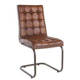 Set de 2 scaune SANPARK - Evambient BZ - Seturi scaune, HoReCa