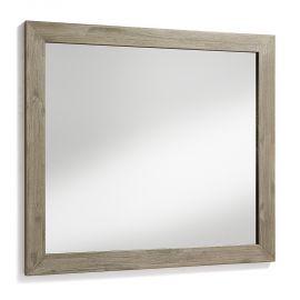 Oglinda WONDER