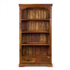 Biblioteca CHATEAUX 4SH-2DR