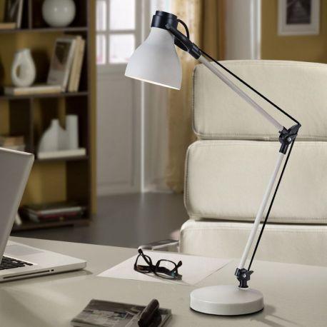Lampa LED NEO