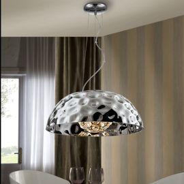 Lustra LED eleganta Mare - Evambient SV - Pendule, Lustre suspendate