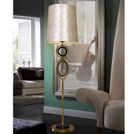 Lampa podea LED EDEN - Evambient SV - Corpuri de iluminat