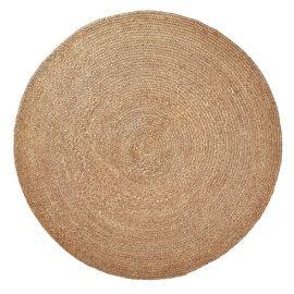 Covor DIP 150cm natural
