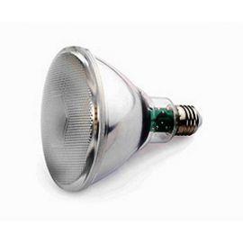 Bec E27 PAR38 LED 10 Watt 4000K - Faro Barcelona - Becuri E27