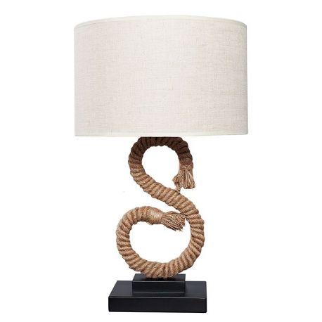 Lampa de masa Seven Seas 50cm