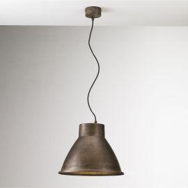 Pendul Loft 42cm