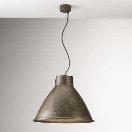 Pendul Loft 57cm