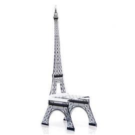 Scaun Eiffel