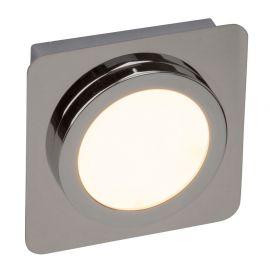 Spot LED baie Magellan