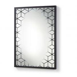 Oglinda decorativa CARLS 50x70cm - Evambient Barcelona Living - Oglinzi