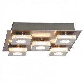 Plafoniera LED Transit 5