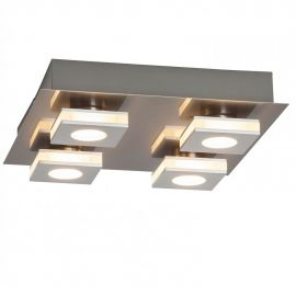 Plafoniera LED Transit 4