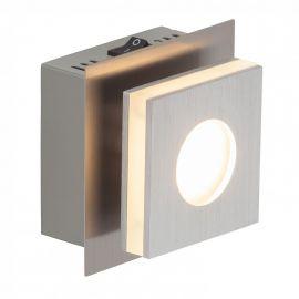 Aplica LED Transit