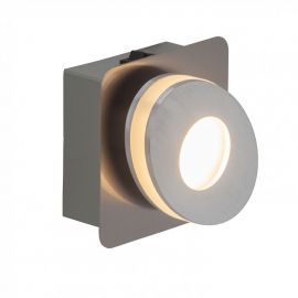 Aplica LED Crossing - Evambient BL - Aplice cu Spot