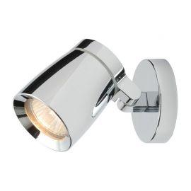 Aplica de perete LED Baie Kimber