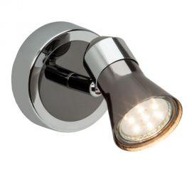 Aplica LED Jupp - Evambient BL - Aplice cu Spot