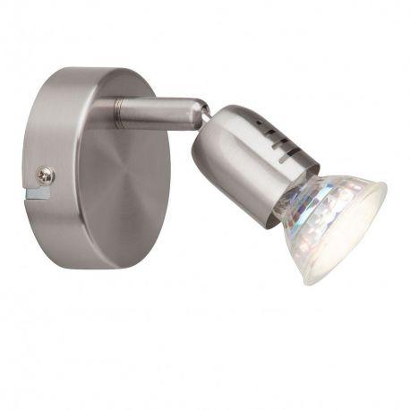 Aplica LED Loona - Evambient BL - Aplice cu Spot