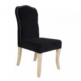 Set 2 scaune design clasic Crown