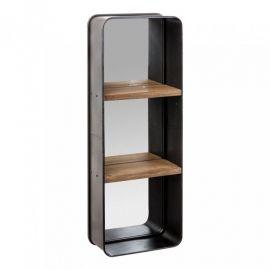 Oglinda design industrial CARDIFF