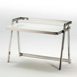 Birou design elegant Hilaria I