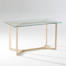 Birou design elegant Nobuko