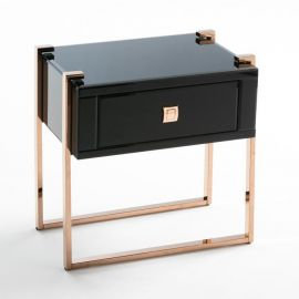 Noptiera design elegant Gerda