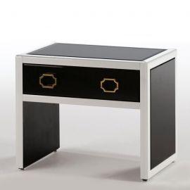 Noptiera design elegant Goldie