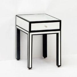 Noptiera design elegant Lanora