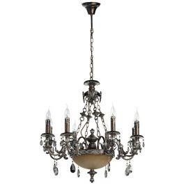 Candelabru elegant design clasic Darlene