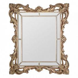 Oglinda decorativa Pattie