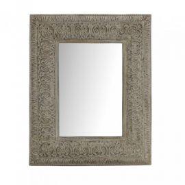 Oglinda design vintage Addie - Evambient VH - Oglinzi
