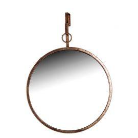 Oglinda design vintage 43x50cm