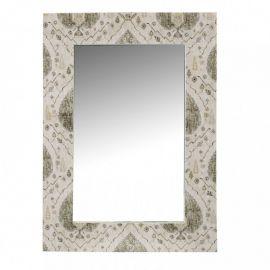 Oglinda design vintage Turin 50x70cm