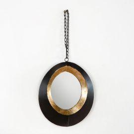 Oglinda suspendata Callie 1