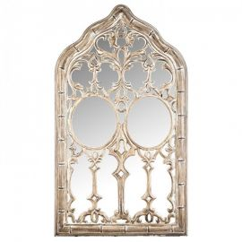 Oglinda decorativa WUHAN Chanel