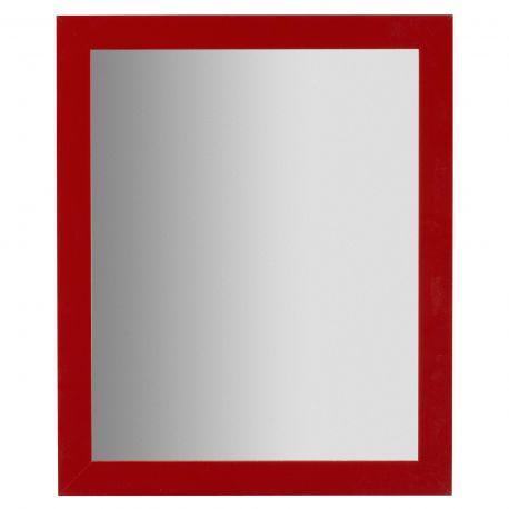 Oglinda moderna JUNKO