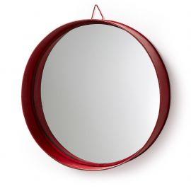 Oglinda decorativa ASSIDO
