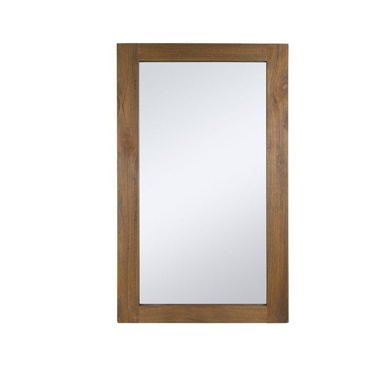 Oglinda Design Clasic Amara Evambient