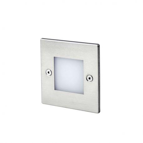 Spot LED incastrabil de exterior FROL