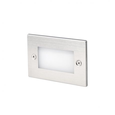 Spot LED incastrabil de exterior GRON