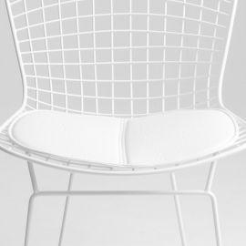 Perna pentru scaunul Wir - Evambient SAP - Perne si fete de perne