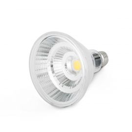 BEC LED E27 PAR38 12W 3000K IP65