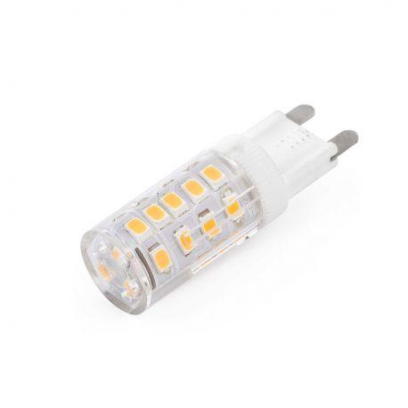 BEC LED G9 dimabil 3,5W 2700W Faro