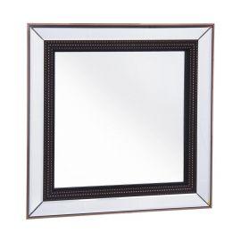 Oglinda DRAW 35x35cm - Evambient BZ - Oglinzi