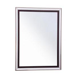 Oglinda DRAW 60x80cm - Evambient BZ - Oglinzi