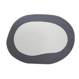 Oglinda ILLUSION 70x50cm - Evambient BZ - Oglinzi