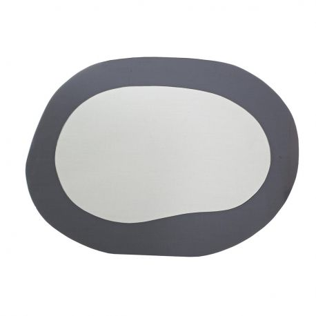 Oglinda ILLUSION 70x50cm