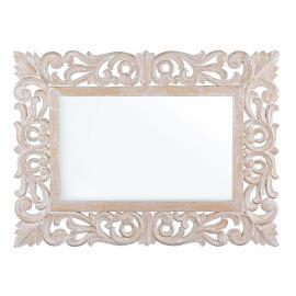 Oglinda DALILA 45x60cm