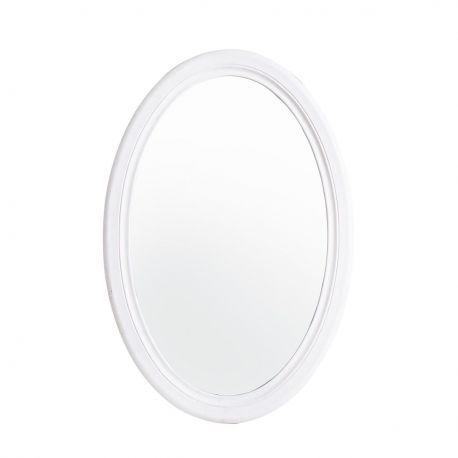 Oglinda DAISY ovala - Evambient BZ - Oglinzi